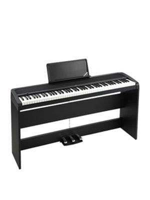 پیانو دیجیتال Korg B1-SP