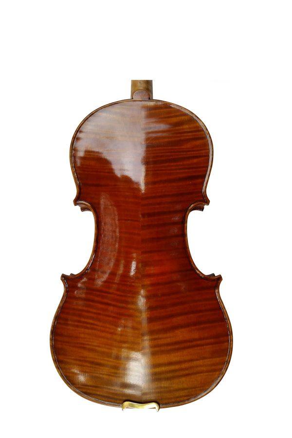 ویولن Clemens P300 Oil