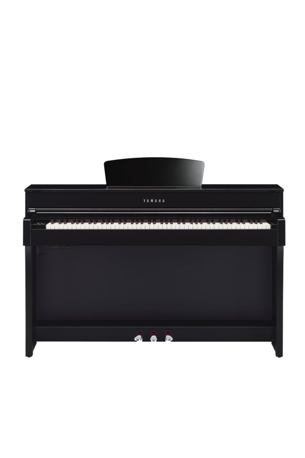 پیانو دیجیتال Yamaha CLP-635