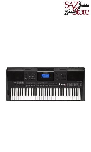 کیبورد Yamaha PSR-E453