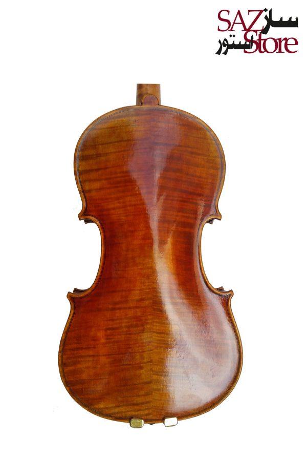 ویولن Albanessi 1500