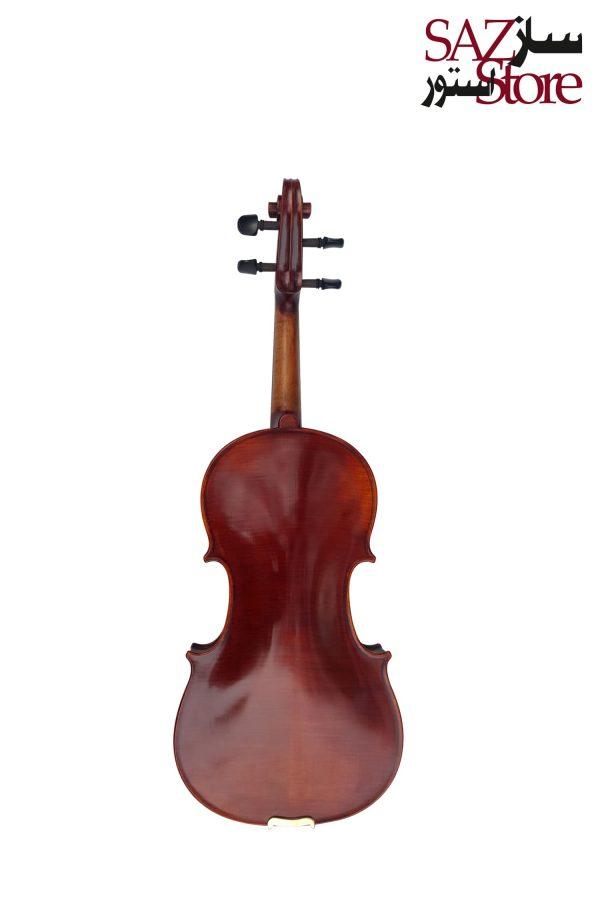 ویولن Albanessi 500