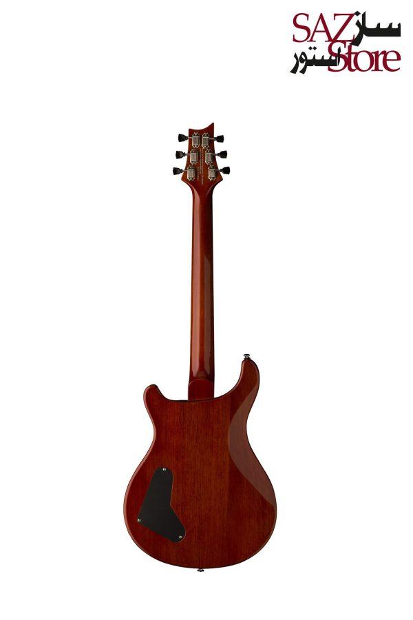 گیتار الکتریک PRS SE Paul's Guitar Amber