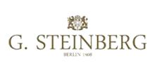 G.Steinberg