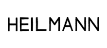 Heilmann
