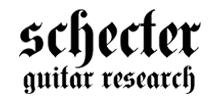 شکتر | Schecter