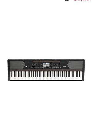 پیانو دیجیتال Korg HAVIAN 30 BLK