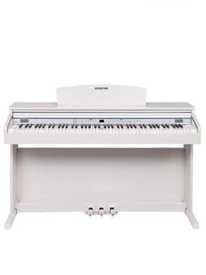 پیانو دیجیتال Dynatone SLP-150 WH