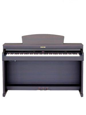 پیانو دیجیتال Dynatone DPS-70 RW