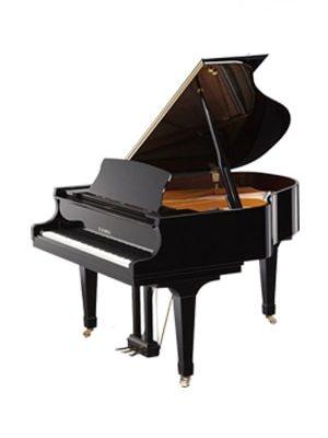 پیانو گرند Kawai GX-1