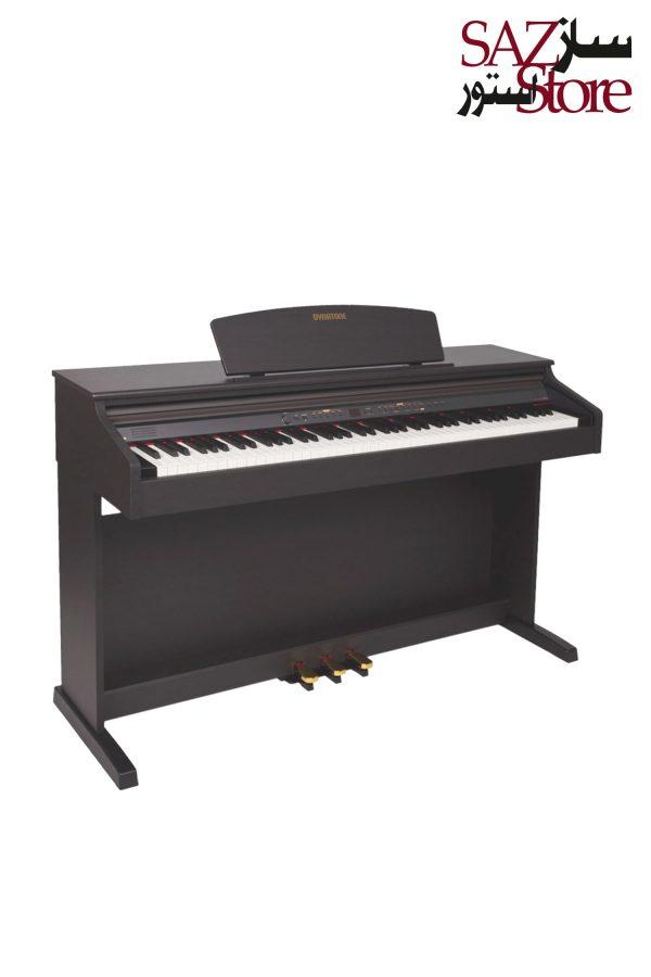 پیانو دیجیتال Dynatone SLP-50 RW