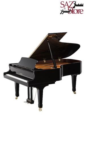 پیانو گرند Kawai GX-6
