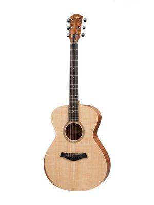 گیتار آکوستیک Taylor Academy 12e