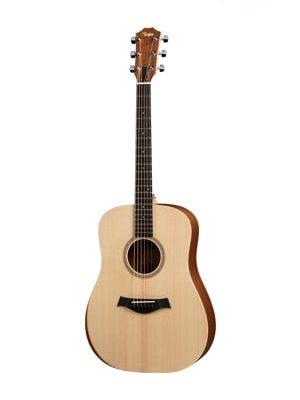 گیتار آکوستیک Taylor Academy 10e