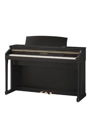 پیانو دیجیتال Kawai CA17 RW