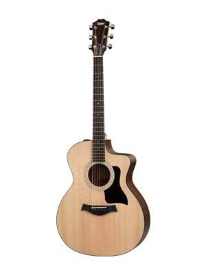 گیتار آکوستیک Taylor 114ce