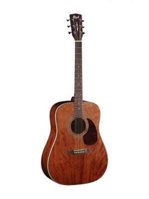 گیتار آکوستیک Cort Earth70MH