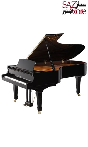 پیانو گرند Kawai GX-7