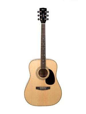 گیتار آکوستیک Cort AD880