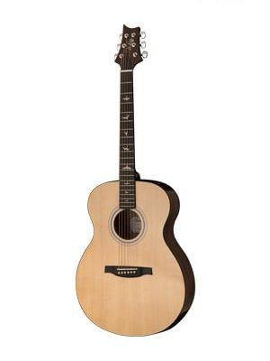 گیتار آکوستیک PRS SE TX20E N