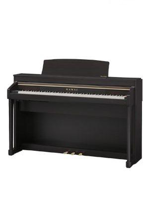 پیانو دیجیتال Kawai CA67 RW
