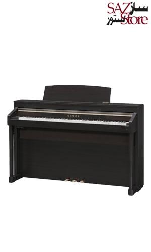 پیانو دیجیتال Kawai CA97 RW