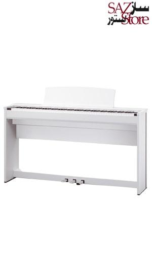 پیانو دیجیتال Kawai CL36 WH