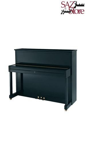 پیانو آکوستیک SAUTER Cosmo 116 BLK