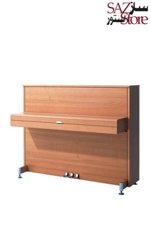 پیانو آکوستیک SAUTER Nova 116