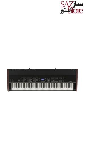 پیانو دیجیتال Kawai MP11