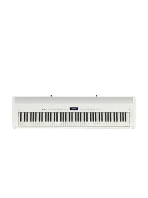 پیانو دیجیتال Kawai ES8 WH