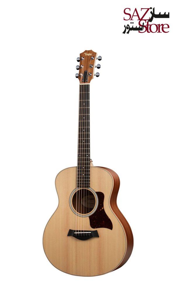 گیتار آکوستیک Taylor GS Mini Natural