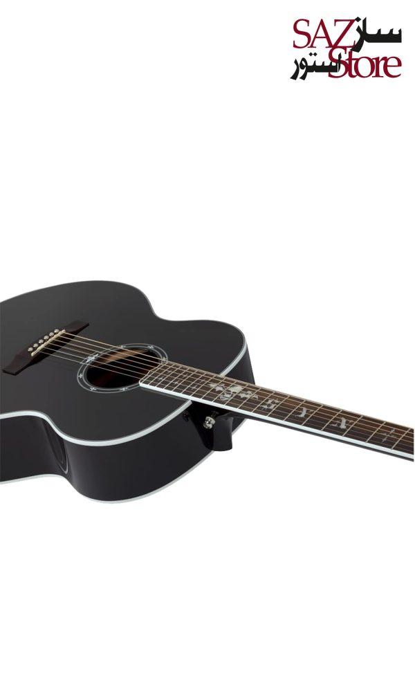 گیتار آکوستیک Schecter SYN J