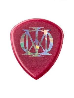 پیک گیتار Dunlop Flow JP John Petrucci 2.0mm
