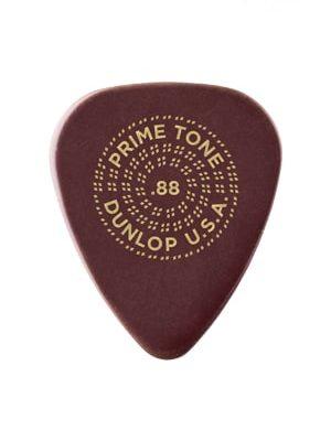 پیک گیتار Dunlop Primetone Standard 0.88mm
