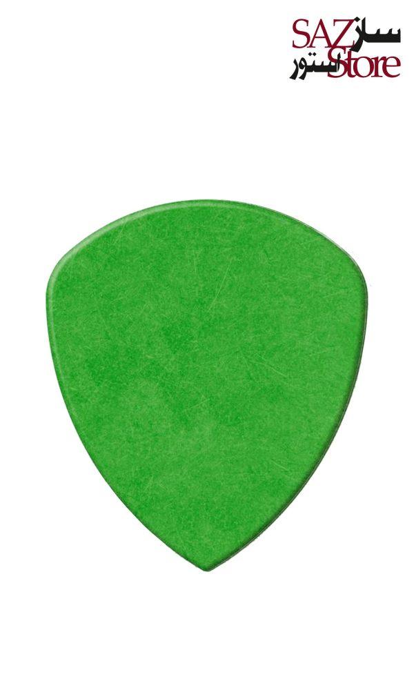 پیک گیتار Dunlop Tortex Flow 0.88mm