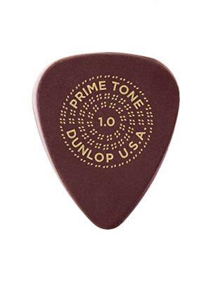 پیک گیتار Dunlop Primetone Standard 1.0mm