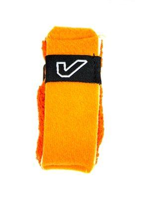 استرینگ میوتر FretWraps Orange MD