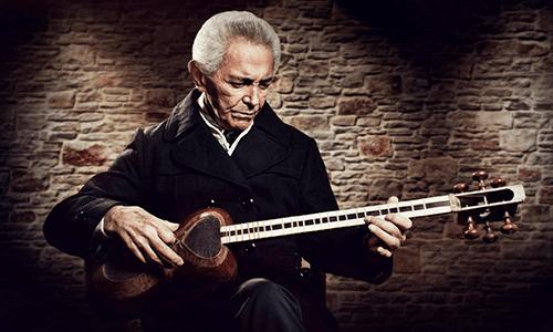 فرهنگ شریف Farhang Sharif