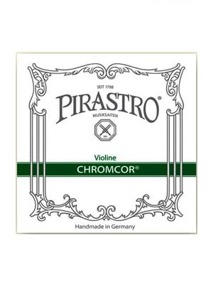 سیم ویولن Pirastro Chromcor