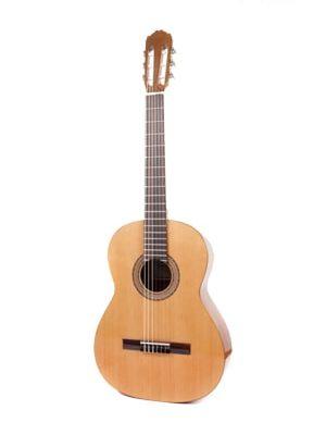 گیتار کلاسیک Antonio Sanchez S20