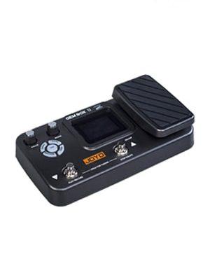 مولتی افکت JOYO Gem Box II