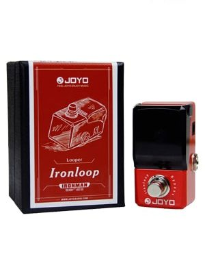 نویز گیت JOYO Looper
