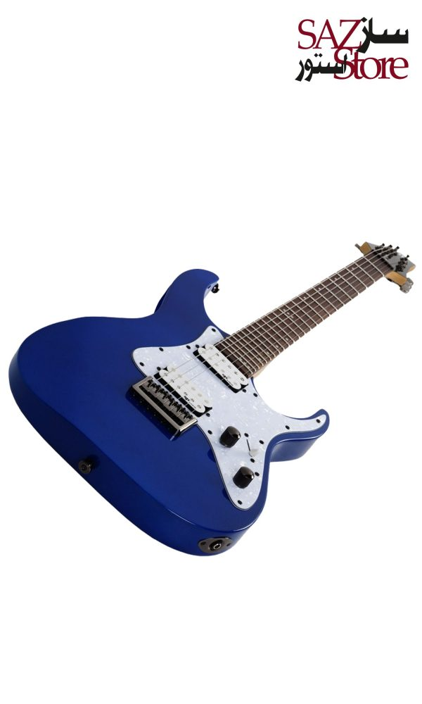 گیتار الکتریک Schecter SGR Banshee-6 EB