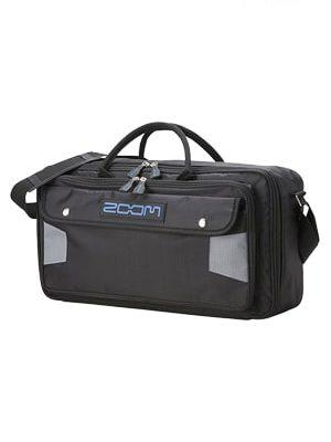کیف مخصوص حمل Zoom G5n