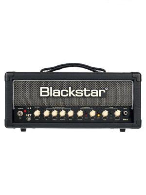 آمپلی فایر Blackstar HT-5RH MKII