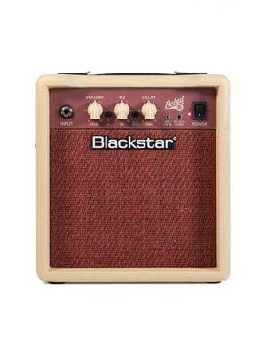 آمپلی فایر Blackstar Debut 10E