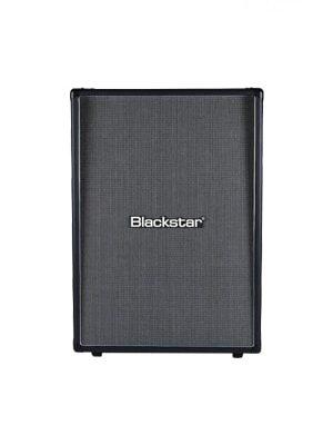 آمپلی فایر Blackstar HT-212VOC MKII