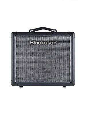 آمپلی فایر Blackstar HT-1R MKII