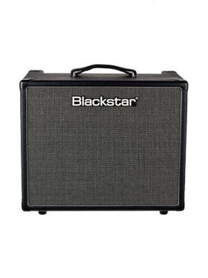 آمپلی فایر Blackstar HT-20R MKII COMBO